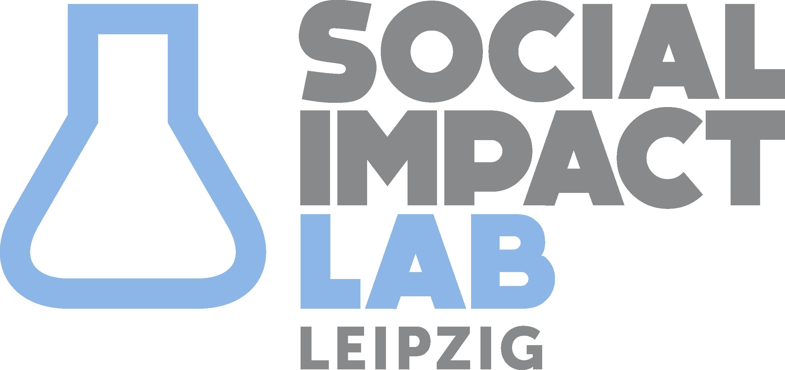 SIL-Leipzig